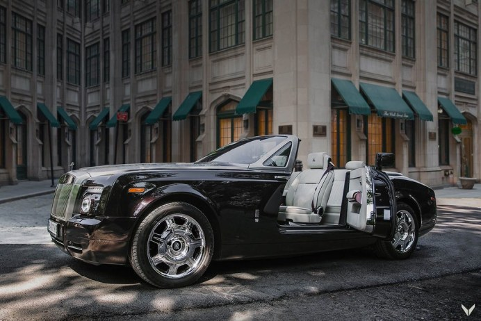 rolls-royce-phantom-drophead-coupe-vilner-tuning-2-1