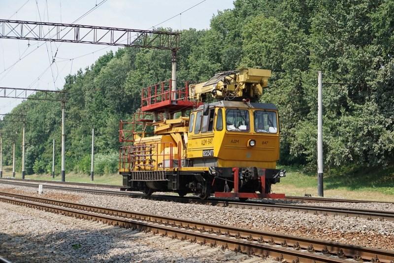 DSC05467
