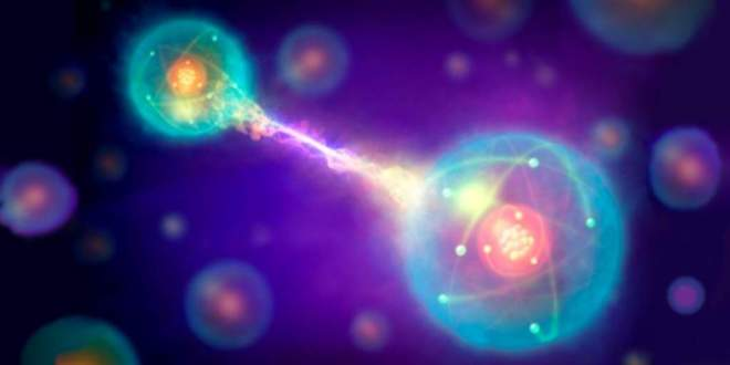 chine-ordinateur-quantique-percée-importante