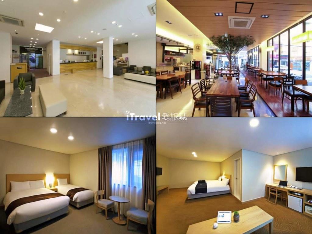 TowerHill Hotel 2