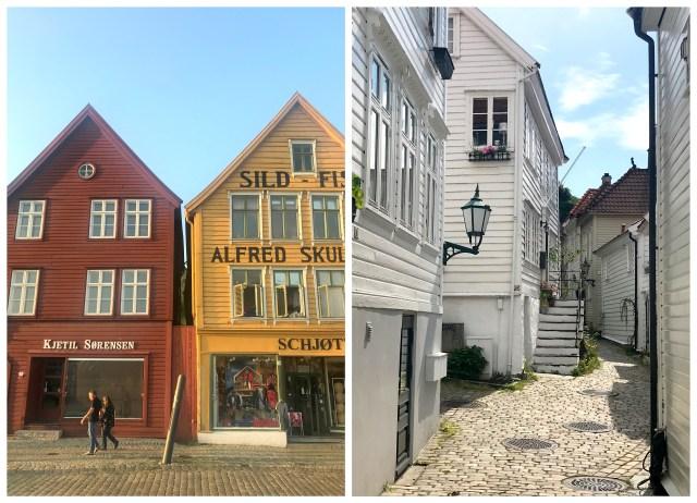 noorwegen-001