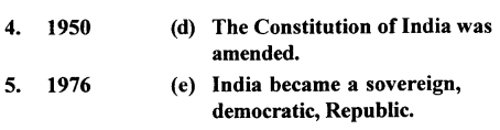 the-trail-history-and-civics-for-class-7-icse-solutions-the-constitution-and-the-preamble - 2