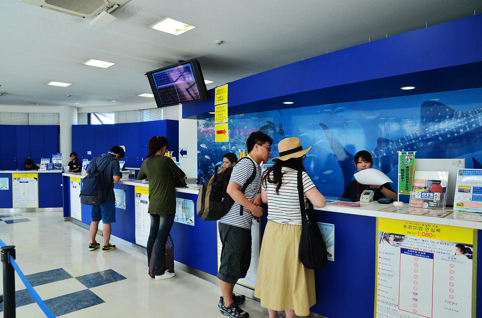 OTS租車沖繩自駕05.JPG