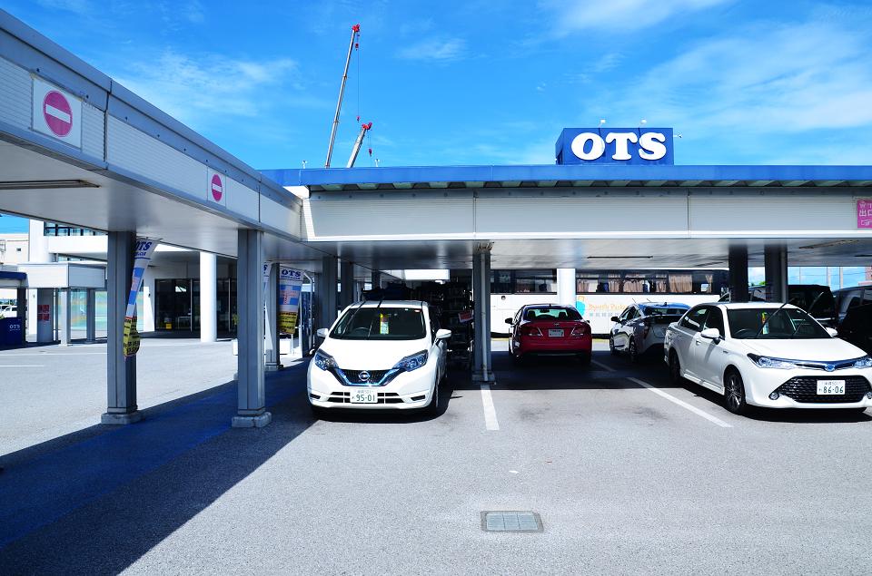 OTS租車沖繩自駕10.JPG