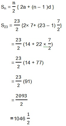 NCERT Solutions For Class 10 Maths PDF 5.1 34