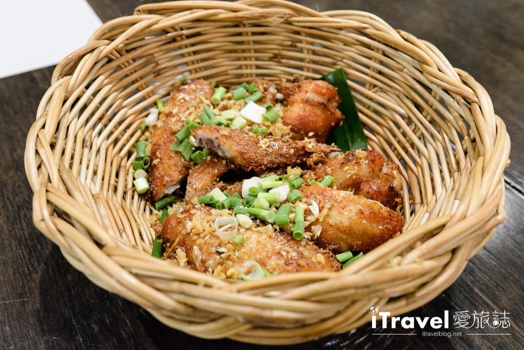曼谷美食餐廳 Somtam Nua (15)