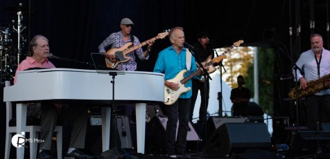Brian Wilson 15-July-2018-14