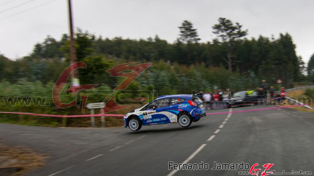 Rally_Ferrol_FernandoJamardo_18_0009
