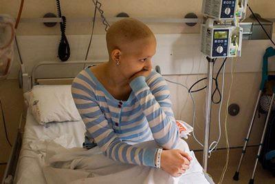 Efek Samping Kemoterapi Kanker Serviks