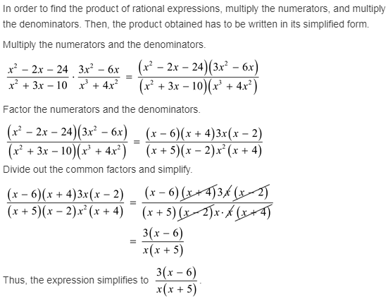 larson-algebra-2-solutions-chapter-8-exponential-logarithmic-functions-exercise-8-6-1q