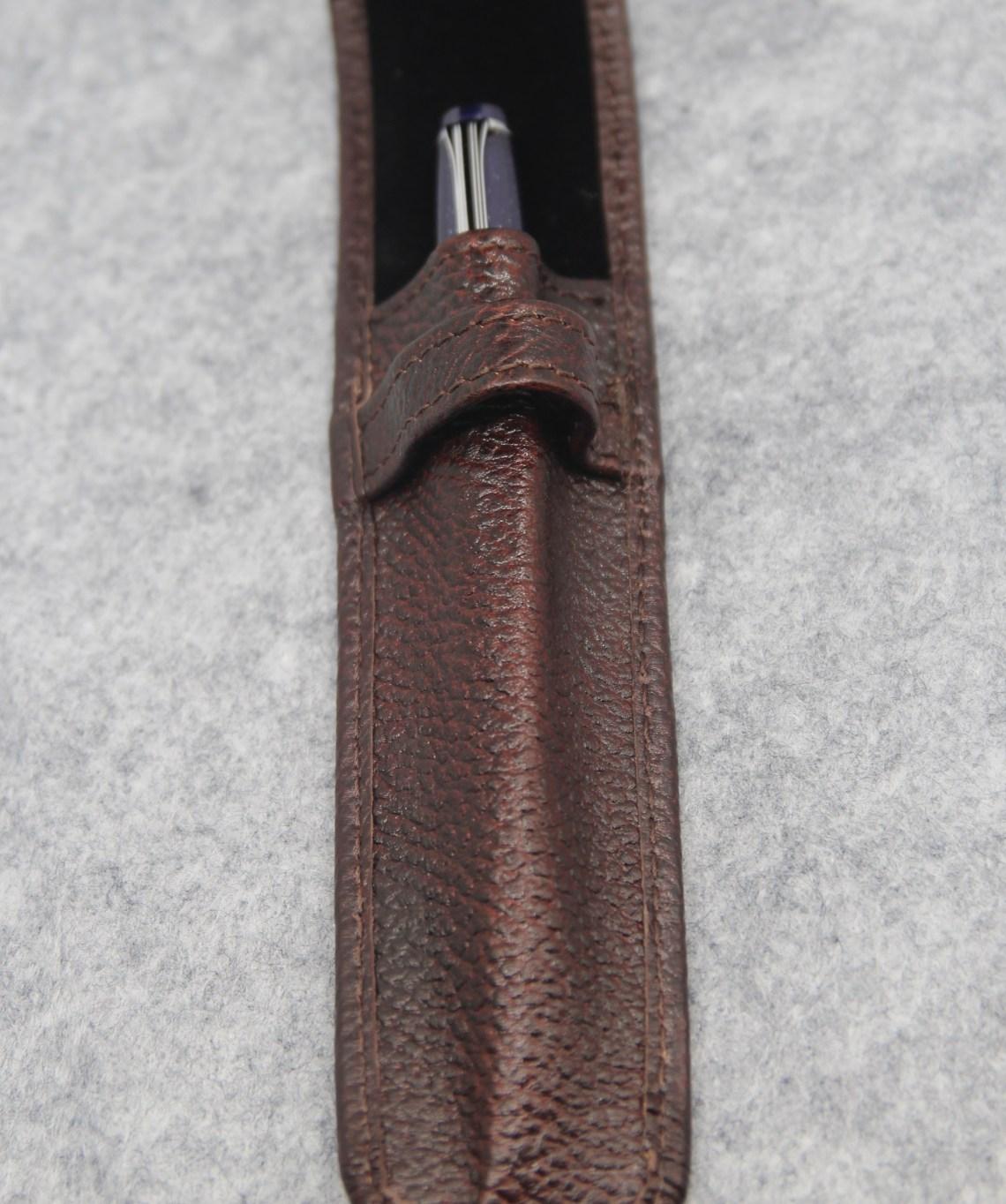 Pen Boutique Single Pen Case