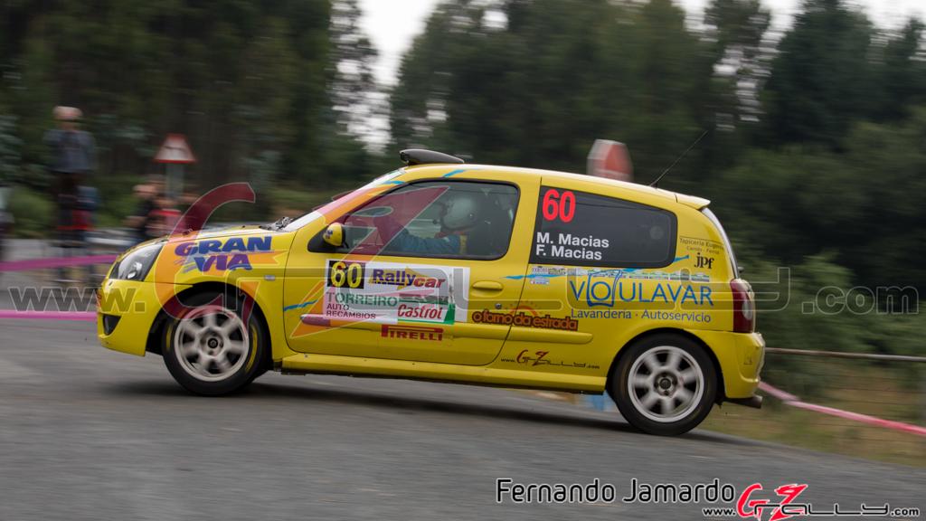 Rally_Ferrol_FernandoJamardo_18_0030