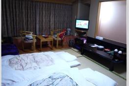 Resort Kanko Hotel Fujimiya Resort Kanko Hotel Fujimiya