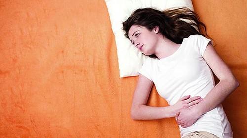 Ciri Ciri Penyakit Lambung Yang Sudah Kronis
