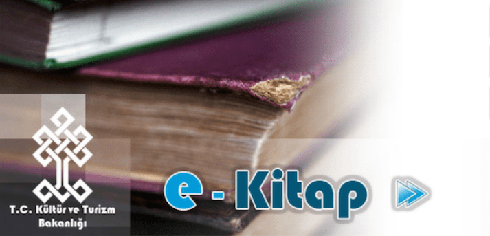 Türkiye Edebiyat Haritası