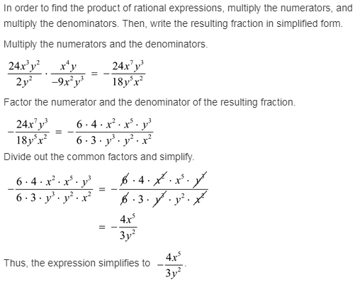 larson-algebra-2-solutions-chapter-9-rational-equations-functions-exercise-9-2-65e