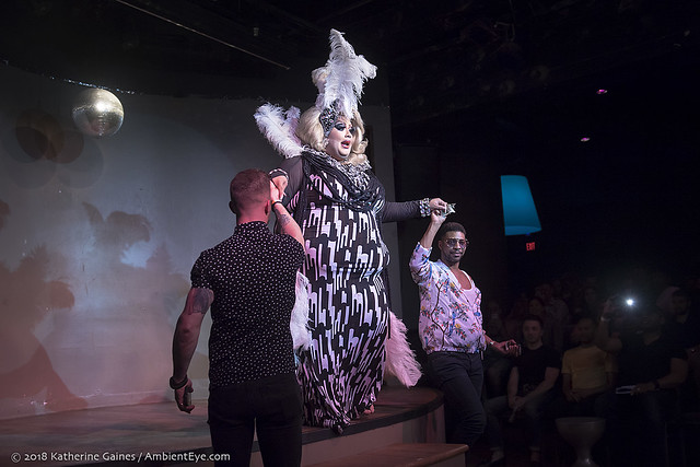 dragshow5-19-20