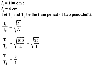 A New Approach to ICSE Physics Part 1 Class 9 Solutions Measurements and Experimentation 46