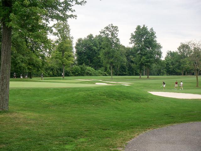 0730-sop-golf-tournament-097