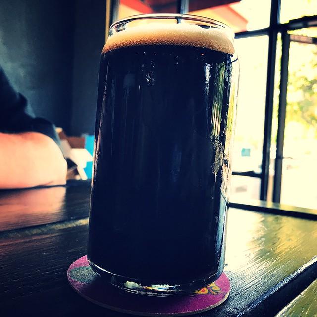Beer at Imperiale Beer Care