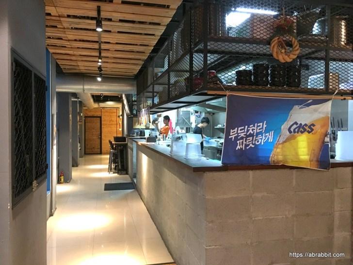 40636870905 feea364b5d b - 台中韓式燒烤吃到飽|啾哇嘿喲-限時90分鐘,逢甲美食