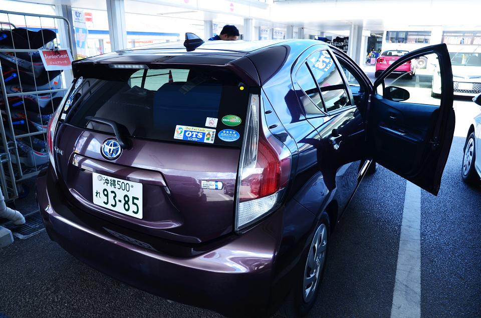 OTS租車沖繩自駕11.JPG