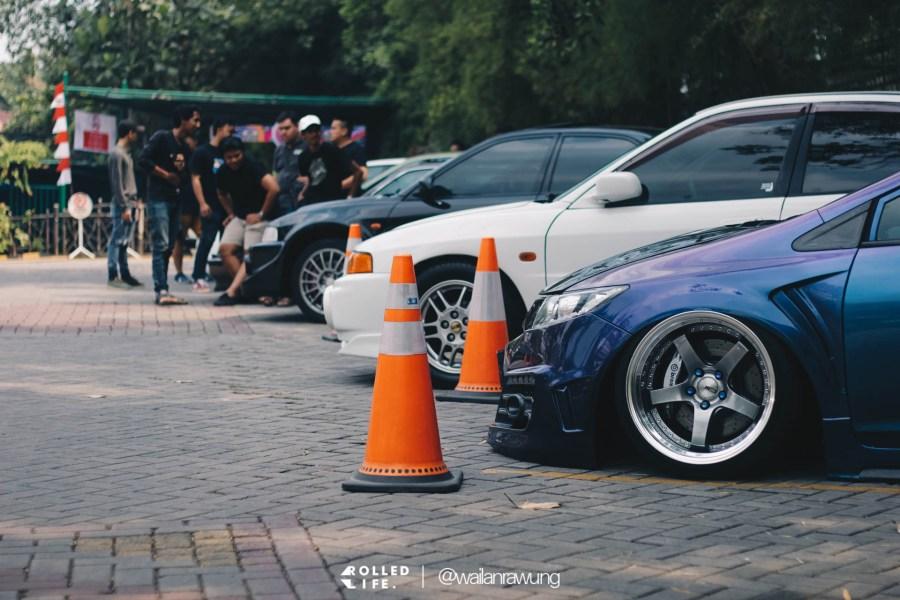 Autoshow Glorifest-1