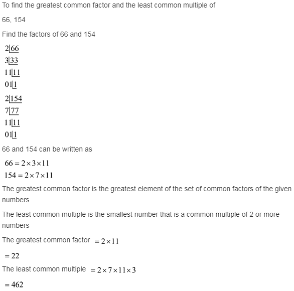 larson-algebra-2-solutions-chapter-8-exponential-logarithmic-functions-exercise-8-4-58e