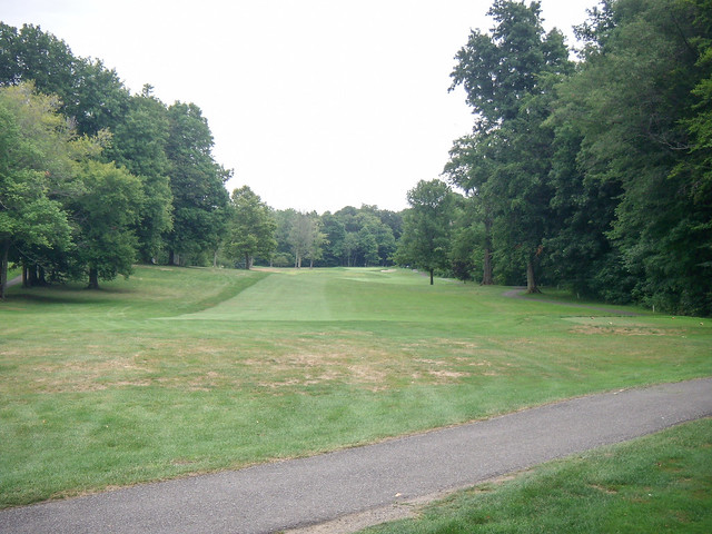 0730-sop-golf-tournament-096