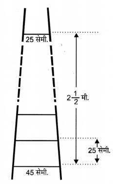 UP Board Solutions for Class 10 Maths Chapter 5 page 127 3