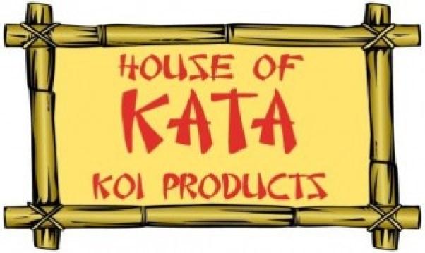 House_Of_Kata_logo.jpg-300x179