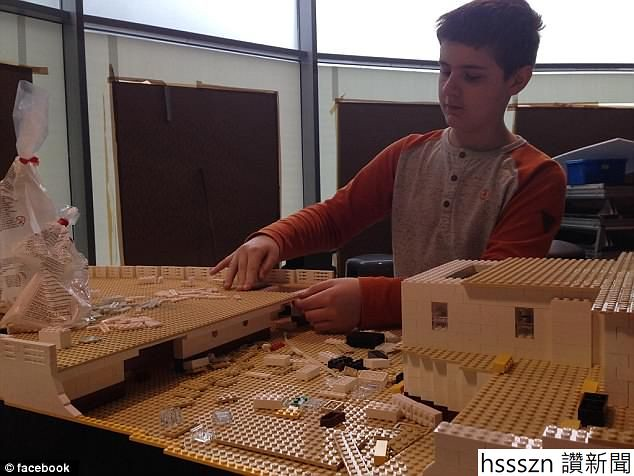 4B37AF8D00000578-5621735-Brynjar_says_the_process_of_building_the_model_has_helped_him_in-a-1_1523897676457_634_476
