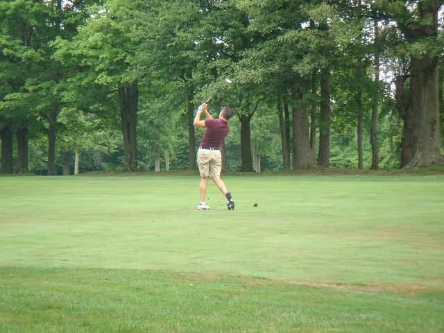 0730-sop-golf-tournament-091