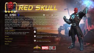 MCoC_CR_Red Skull_Bio_1920x1080