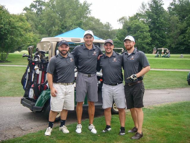 0730-sop-golf-tournament-082