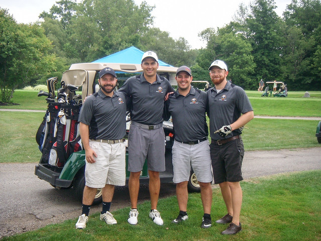 0730-sop-golf-tournament-082