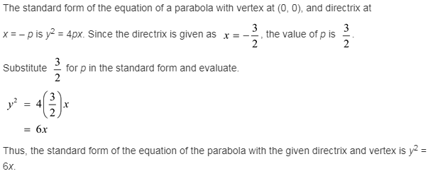 larson-algebra-2-solutions-chapter-9-rational-equations-functions-exercise-9-2-47e