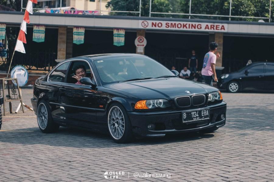Autoshow Glorifest-65