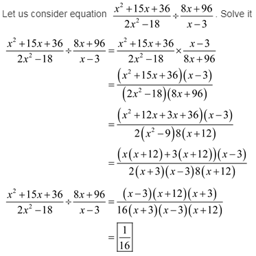 larson-algebra-2-solutions-chapter-9-rational-equations-functions-exercise-9-2-66e
