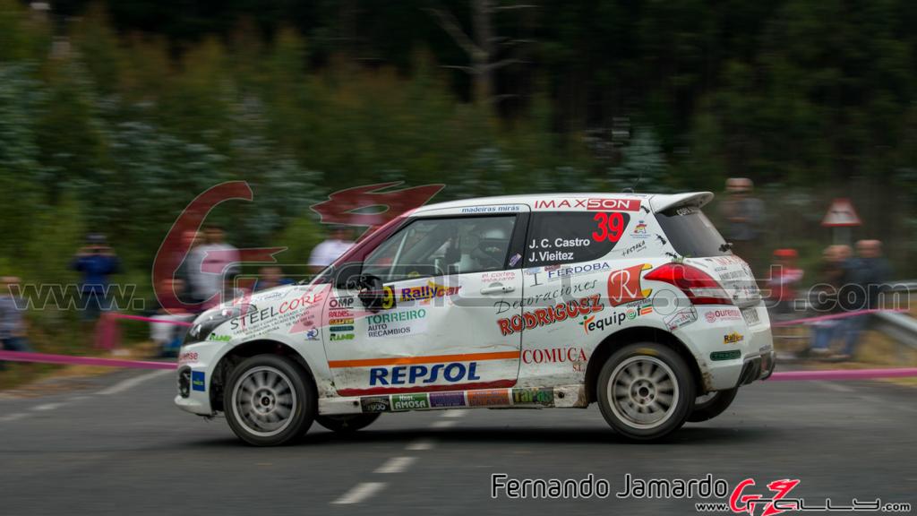 Rally_Ferrol_FernandoJamardo_18_0024