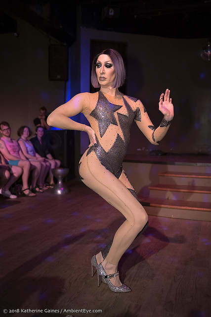 dragshow6-16-38