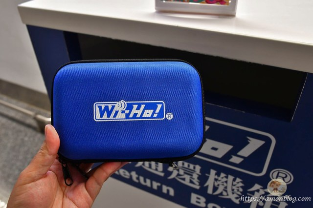 客路wifi機-63