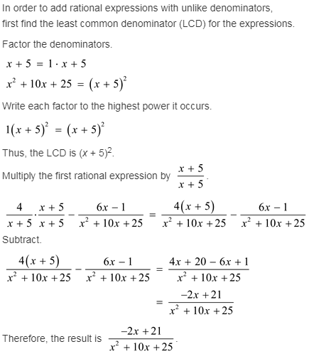 larson-algebra-2-solutions-chapter-8-exponential-logarithmic-functions-exercise-8-6-7q