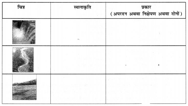 NCERT Solutions for Class 7 Social Science Geography Chapter 3 (Hindi Medium) 4