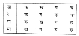 NCERT Solutions for Class 10 Social Science Civics Chapter 1 (Hindi Medium) 3