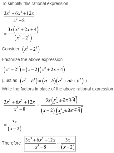 larson-algebra-2-solutions-chapter-8-exponential-logarithmic-functions-exercise-8-4-14e