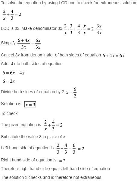 larson-algebra-2-solutions-chapter-8-exponential-logarithmic-functions-exercise-8-6-6gp