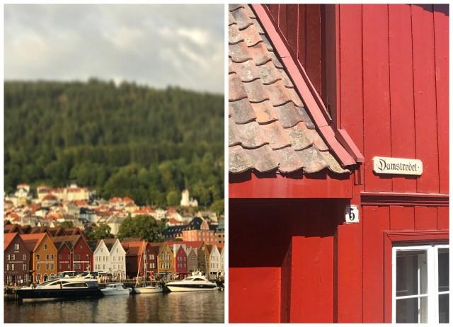 noorwegen1-001