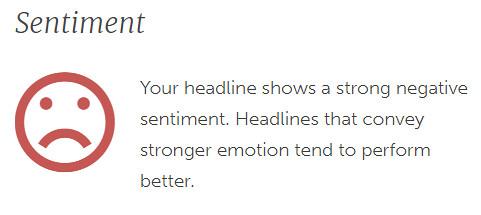 Day 23 #NaNoProMo Emotional Headlines @JLenniDorner 6