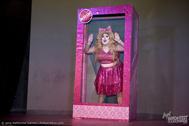 dragshow4-25-36